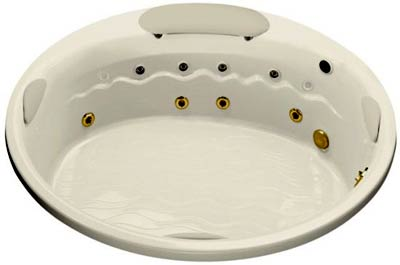for bathtub whirlpool freestanding image or tubs small dazzling tub free kohler jetted large standing bathroom hot
