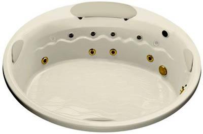 tubs for ideas whirlpool bathtubs lasco modern tub kohler bathroom