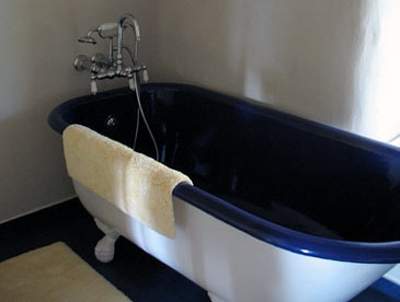 clawfoot-tub « Bathtub Guide