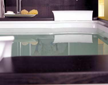 walk in tub installation guide