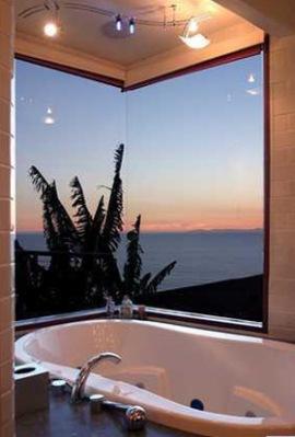 6 Ft Bathtub