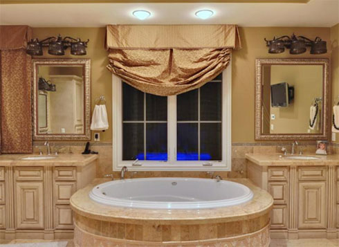 Circular Bathtub Bathtub Guide